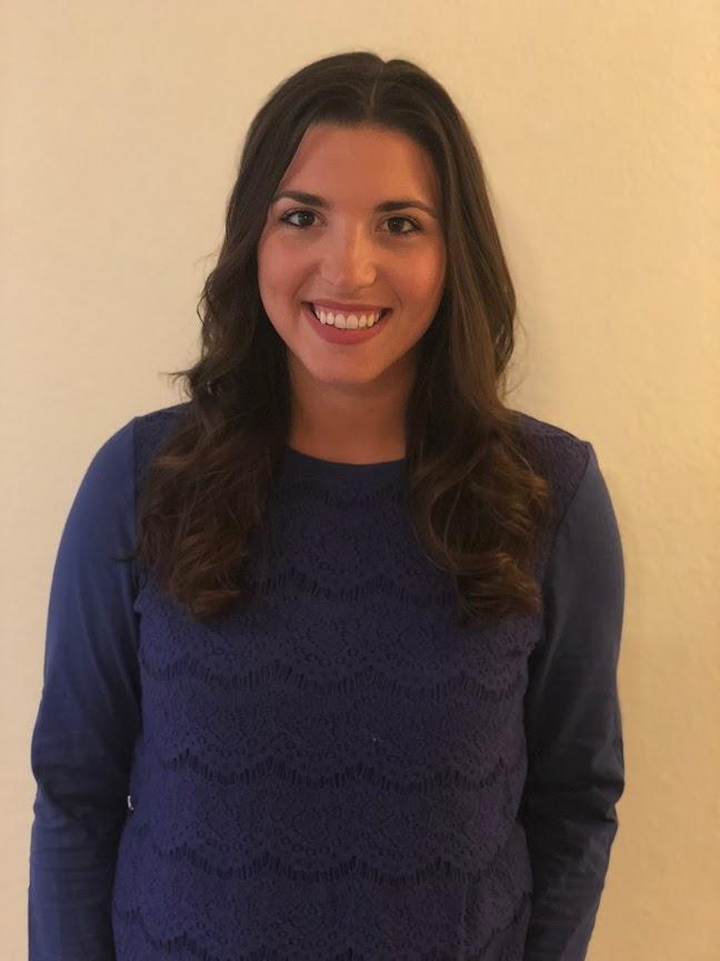 Alyssa Lanzi